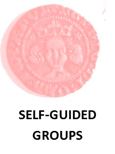 Self-guided